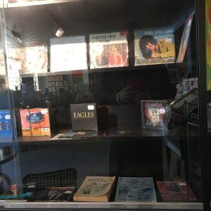 Vinyl Flensborg